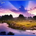 best china travel destinations  4 150x150 Best China travel destinations