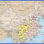 best china vacation cities  3 150x150 Best China vacation cities
