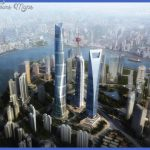 best china vacation cities  6 150x150 Best China vacation cities