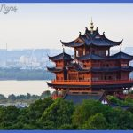 best cities china to visit  20 150x150 Best cities China to visit