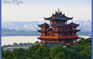 Best cities China to visit _20.jpg