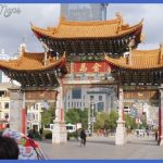 best cities china to visit  21 150x150 Best cities China to visit