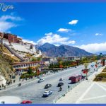 best cities china to visit  22 150x150 Best cities China to visit