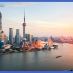 best cities to travel in the china  15 150x150 Best cities to travel in the China