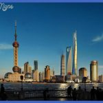 best cities to travel in the china  26 150x150 Best cities to travel in the China