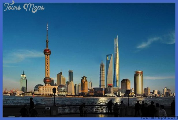best cities to travel in the china  26 Best cities to travel in the China