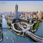 best cities to travel in the china  9 150x150 Best cities to travel in the China