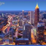 best cities to travel in the us  14 150x150 Best cities to travel in the US