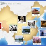best cities to travel to in china  2 150x150 Best cities to travel to in China