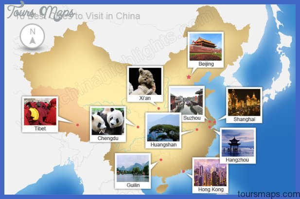 Best cities to travel to in China _2.jpg