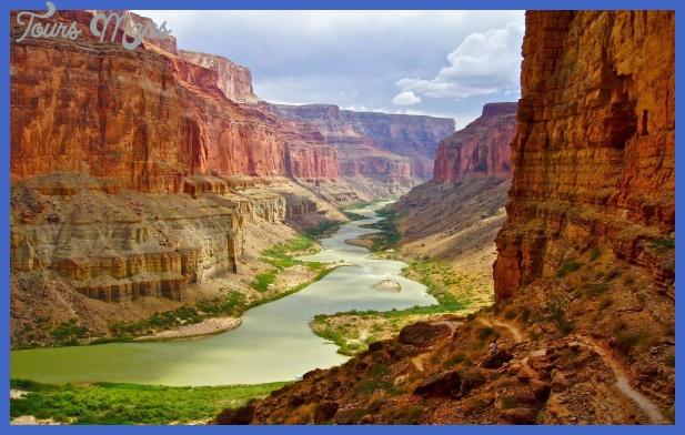 best cities usa to visit  2 Best cities USA to visit