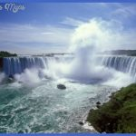best countries to visit europe  9 150x150 Best countries to visit Europe