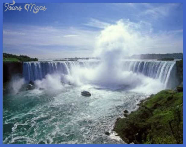 best countries to visit europe  9 Best countries to visit Europe