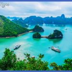 best countries to visit in february  6 150x150 Best countries to visit in february