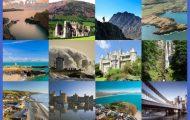 Best countries to visit in october  _1.jpg