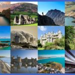 best countries to visit with children  2 150x150 Best countries to visit with children