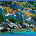 best countries to visit with kids  6 150x150 15 Best countries to visit with kids