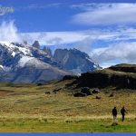 best country to visit in south america  2 150x150 Best country to visit in south america