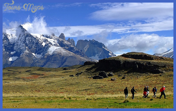 best country to visit in south america  2 Best country to visit in south america