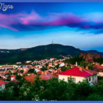 best eastern european countries to visit  16 150x150 Best eastern european countries to visit