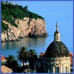 best eastern european countries to visit u2 150x150 Best eastern european countries to visit