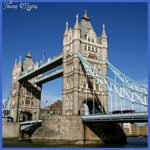 best european cities to visit with kids 150x150 Best countries to visit with children