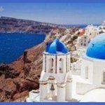 best european countries to visit  11 150x150 Best european countries to visit