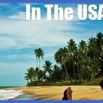 best family beach vacation spots in the us findmemes com 400x200 150x150 Best family vacations in the USA