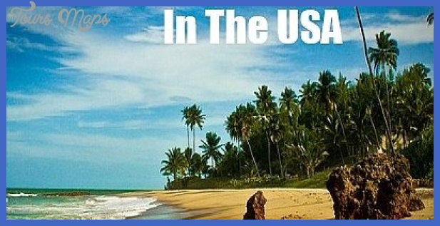 best family beach vacation spots in the us findmemes com 400x200 Best family vacations in the USA
