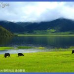 best family destinations in china  2 150x150 Best family destinations in China