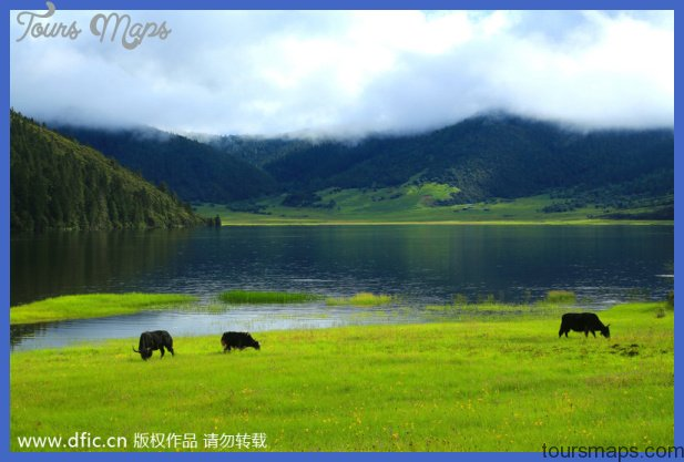 Best family destinations in China _2.jpg