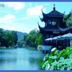 best family destinations in china  3 150x150 Best family destinations in China