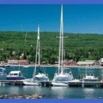 best family vacations in the usa  2 150x150 Best family vacations in the USA