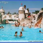 best family vacations us  1 150x150 Best family vacations US