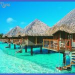 best honeymoon destinations 150x150 Best summer destinations USA