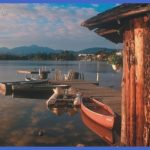 best lakeside vacations in the us lake placid new york w600 150x150 Best vacations in US