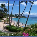 best place to vacation in hawaii  7 150x150 Best place to vacation in Hawaii