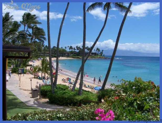 Best place to vacation in Hawaii _7.jpg