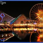 best places for fall vacations in usa disneyland 150x150 Best places for vacation in USA