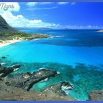 best places for fall vacations in usa hawaii 150x150 Best vacations USA