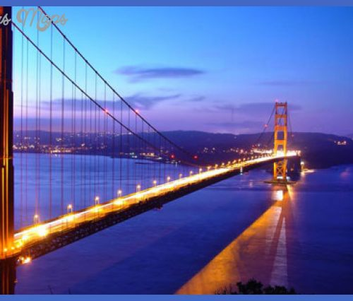 best-places-for-fall-vacations-in-usa-san-francisco.jpg