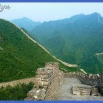 best places in china to vacation  3 150x150 Best places in China to vacation