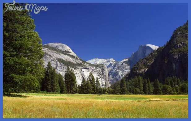 best places to go on vacation 1 Best places for vacation in USA