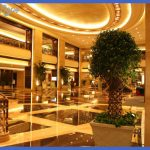 best places to stay in china  1 150x150 Best places to stay in China