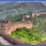 best places to stay in china  6 150x150 Best places to stay in China
