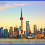 best places to stay in china  7 150x150 Best places to stay in China