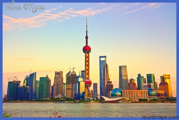Best places to stay in China _7.jpg