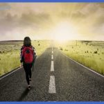 best places to travel alone 150x150 Best countries to visit alone