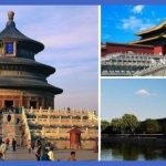 best places to travel in china  12 150x150 Best places to travel in China
