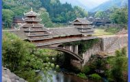 Best places to travel in China _14.jpg